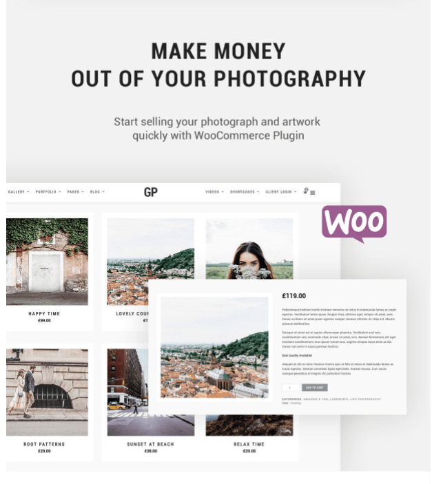Grand-Photography-WordPress