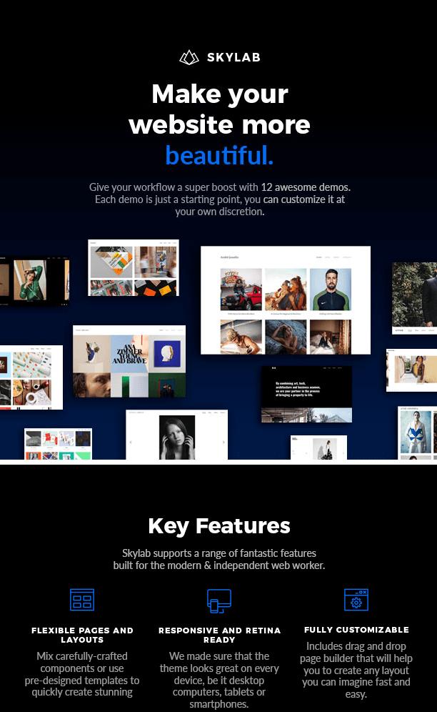 Skylab-Responsive-Creative-Portfolio-WordPress-Theme