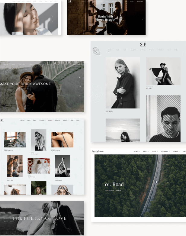 Snapster-Photography-WordPress