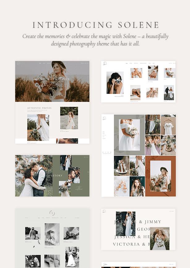 Solene-Wedding-Photography-Theme